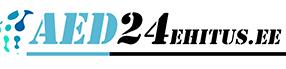 Aed24Ehitus